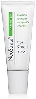 Neostrata Eye Cream Beauty Skincare