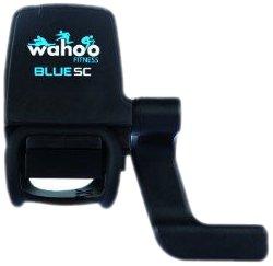 Wahoo Fitness Blue SC Sensor tittfrequentie en snelheid