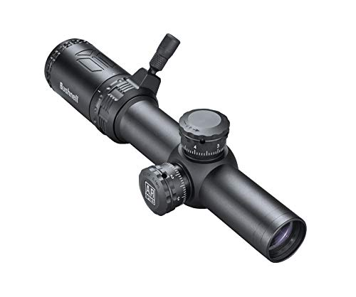 Best Ar Optics