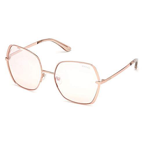 Guess Mujer gafas de sol GU7721, 28U, 60