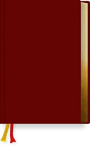 Gotteslob: Katholisches Gebet- und Gesangbuch. Ausgabe für die Erzdiözese Freiburg. Gemeinsamer Eigenteil mit der Diözese Rottenburg-Stuttgart