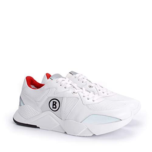 Bogner Sneaker Bristol 1B - 191-A9982 / Bristol 1B - Size: 43(EU)