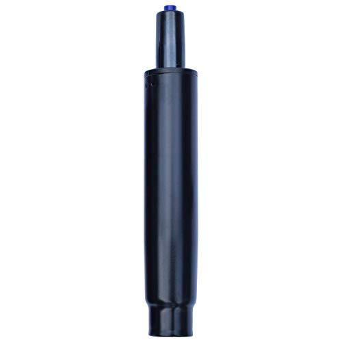 Herrman Gasdruckfeder Gasfeder für Bürostuhl | 15 cm Long Stroke Bürostuhl Gas Lift Zylinder Pneumatische Shock längsten Heavy Duty Ersatz für Groß Person (gaslift160_UK) …