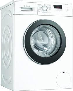 Bosch WAJ28065FG - Detergente = 1400 Tm