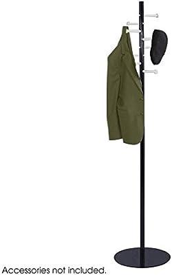 Amazon.com: GOFLAME - Perchero con soporte para sombrero, de ...