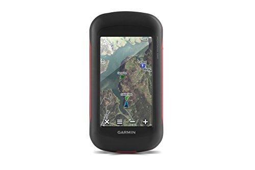 garmin montana 680 outdoor handheld