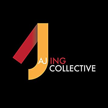 The AJ Ing Collective