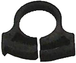 Sierra 8202 Snapper Clamps Snap Clamp 6 Omc @10