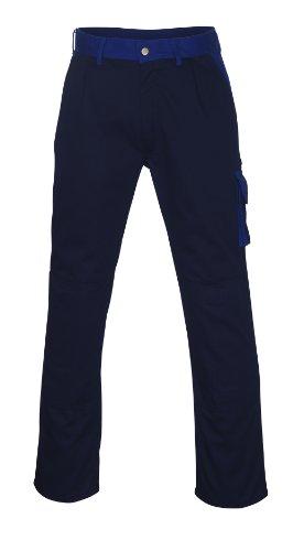 Mascot Torino Hose 90C68, marine/kornblau, 00979-430-111