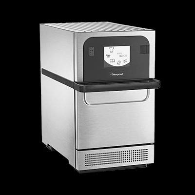 Great Features Of Merrychef USA E2S STANDARD CLASSIC Impingement/Convection/Microwave Oven, Combinat...