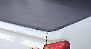 Holden Crewman Vu-VY-VZ Australian Made ClipOn Tonneau Cover