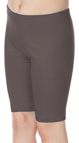 Merry Style Meisjes Korte Legging van Viscose MS10-132