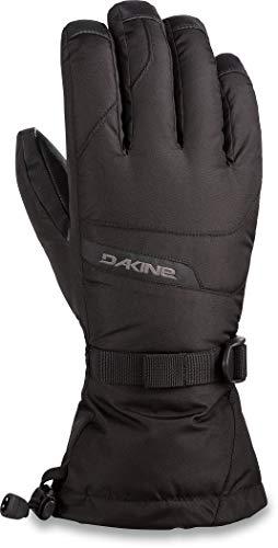 Dakine Blazer Glove Gants Homme Black FR : Taille Unique (Taille Fabricant : S)