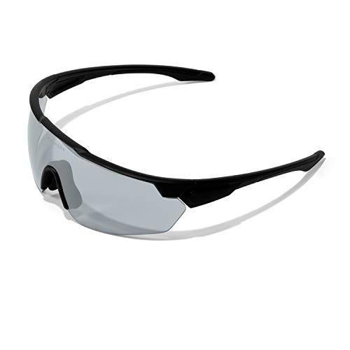 HAWKERS · CYCLING · Photochrome · Gafas de sol para hombre y mujer