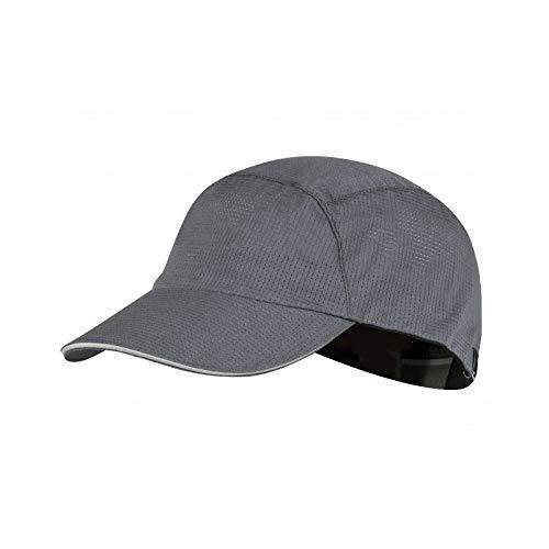 Eider Move Light Cap Bonnet/Casquette Mixte Adulte, Crest Black, FR Unique (Taille Fabricant : U)