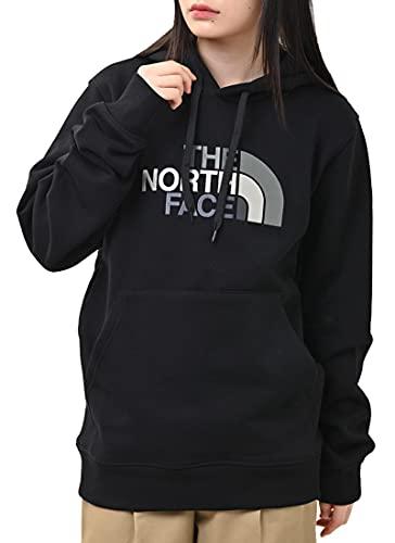 [ノースフェイス] パーカー プルオーバーパーカー メンズ THE NORTH FACE L ブラック(KX7) thenorthface143...