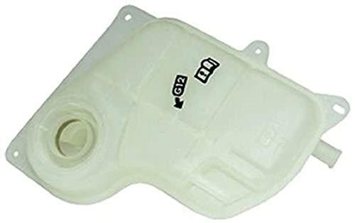 BEHR HELLA SERVICE 8MA 376 755-031  Ausgleichsbehälter, Kühlmittel