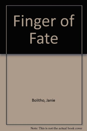 Finger of Fate