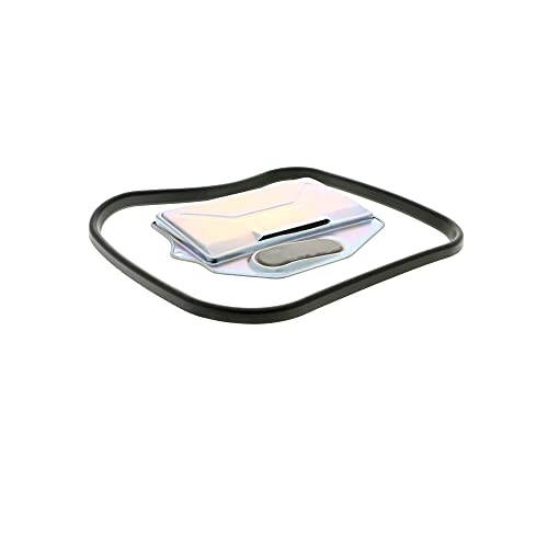 VAICO v307312 Jeu de filtre hydraulique, boîte automatique