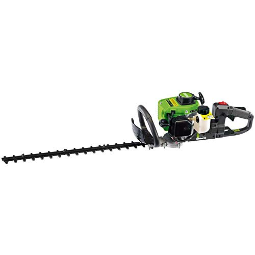 Draper 32319 22.5Cc Petrol Hedge Trimmer, 500mm Blade Length