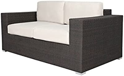 Amazon.com: LUCID, sofá cama con colchón de ...