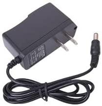 9V 1A Arduino Power Supply Adapter 110V AC