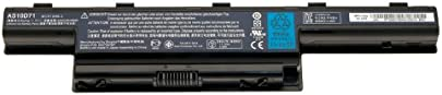 Original Acer Akku Battery 4400mAh Aspire 5755G Serie