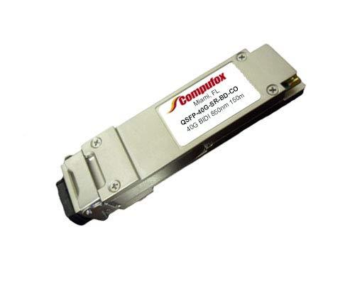 Compatible QSFP-40G-SR-BD for Cisco C9500 (C9500-24Q)