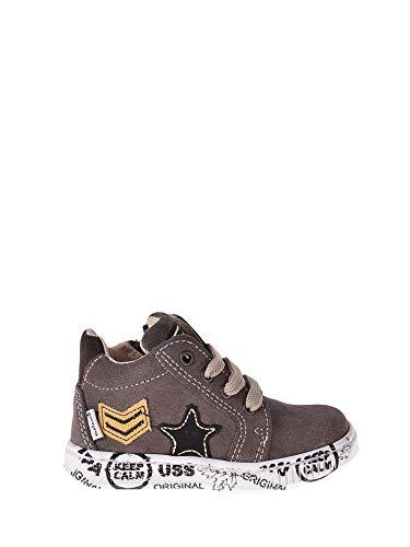 Melania ME1033B8I.B Sneakers Enfant Taupe 21