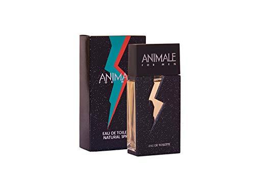 Animale For Men Eau de Toilette 30ml