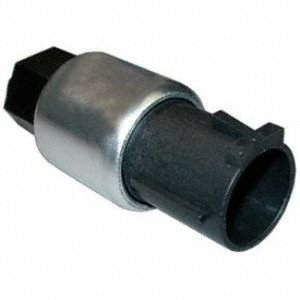 Santech Industries MT0444 A/C Pressure In Cycle Switch