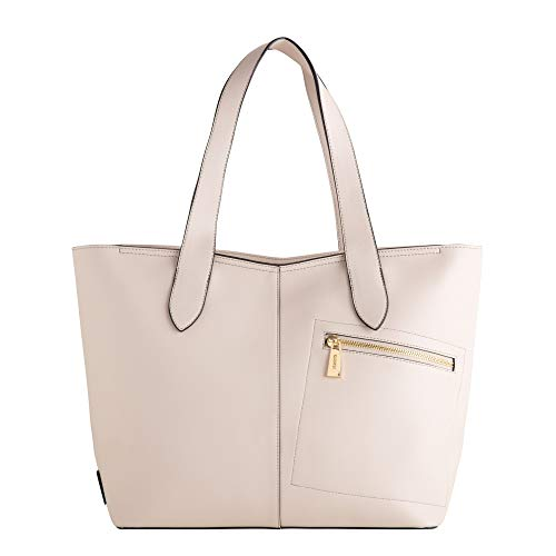CARPISA Shopping bag - TAYLOR - - One size