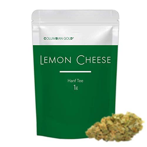 Bestes Aroma / Tee / Höchste Qualität / Natürliche Blüten / 1a Geruch / Optimaler Trocknungsgrad / 1g Inhalt / Made in Schweiz