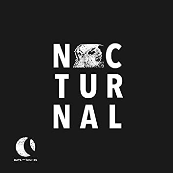 Nocturnal 006