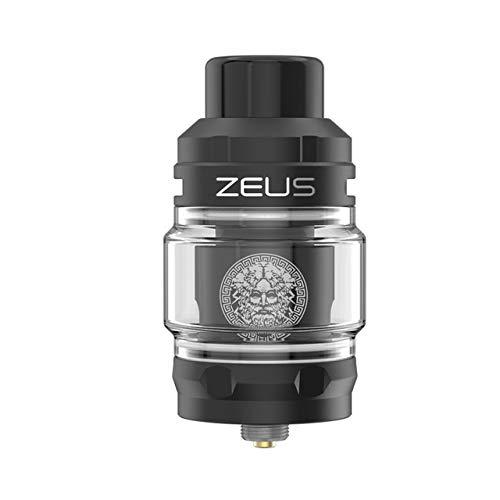 Geekvape Zeus sub tanque de ohm 5ml vape atomizador de malla de espiral y...