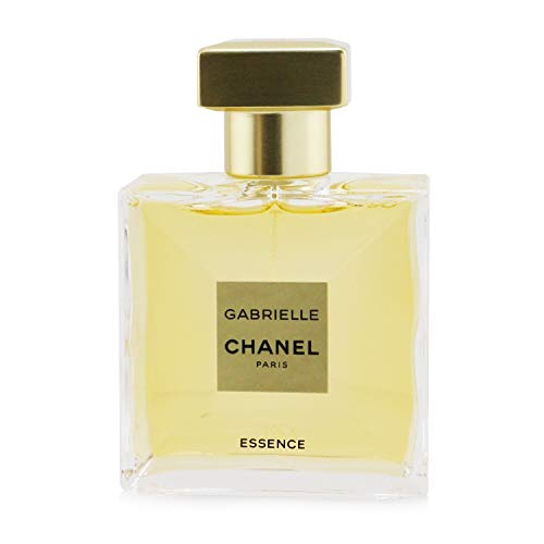 Chanel Gabrielle Chanel Essence Eau de Parfum Spray 35ml