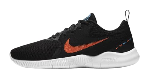 Nike Men's Flex Experience Run 10 (Numeric_10_Point_5)