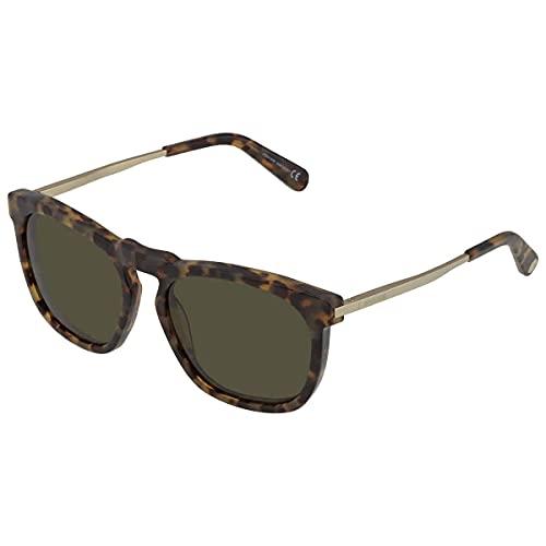 Gafas de sol Roberto Cavalli RC 1134 53N La Habana Verde