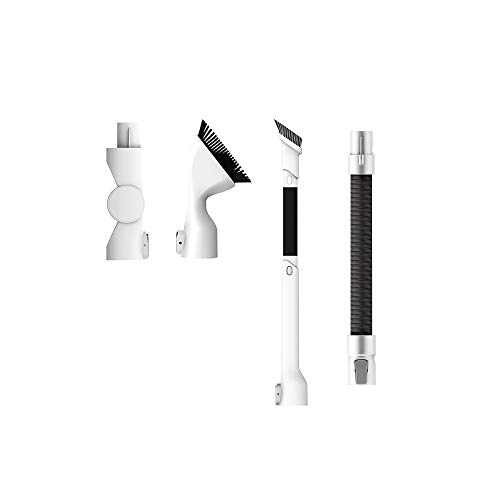 Kit Accessori per serie Tineco A11