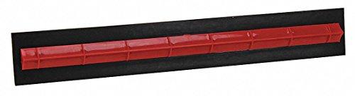 Maíz batidor de varillas cepillo escoba por Harper/Incom