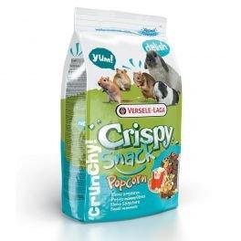 Versele-laga Crispy Snack Popcorn 10KG