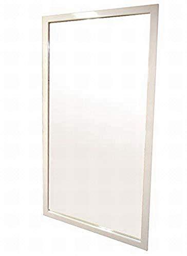大型鏡 90×3.5×180cm BW-397