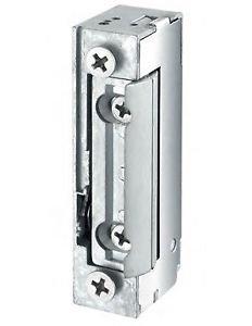 Fermax - Mecanismo 990ad max 10-24v corriente alterna/corriente continua