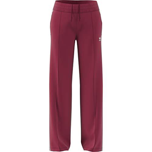 Adidas Originals Contemp BB Tp Pantalon Femme- Mysrub (rose) - 38