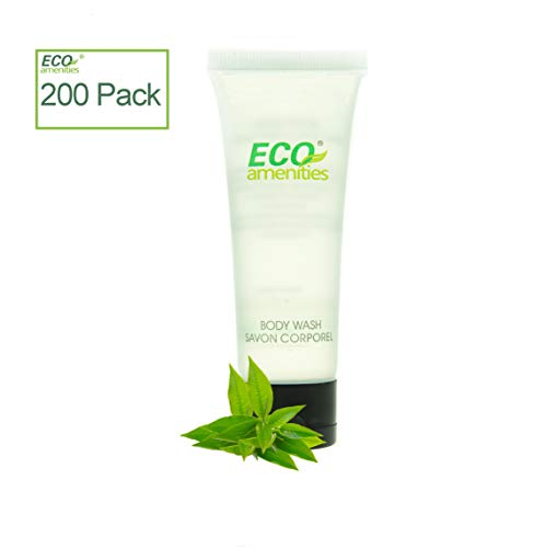Top body wash bulk eco for 2020