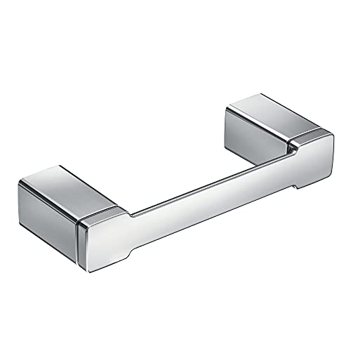 Top 10 best selling list for moen double post toilet paper holder template