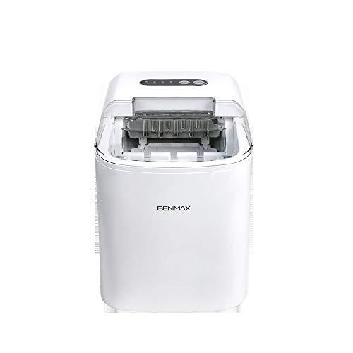 Máquina de Gelo Super Ice 15/01 - Benmax