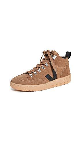 Zapatillas Altas para Hombre Modelo VEJA RORAIMA - QRM031642