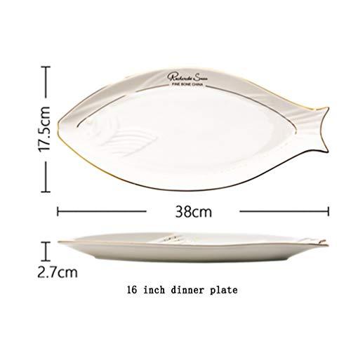 ikea diskmaskin 40 cm