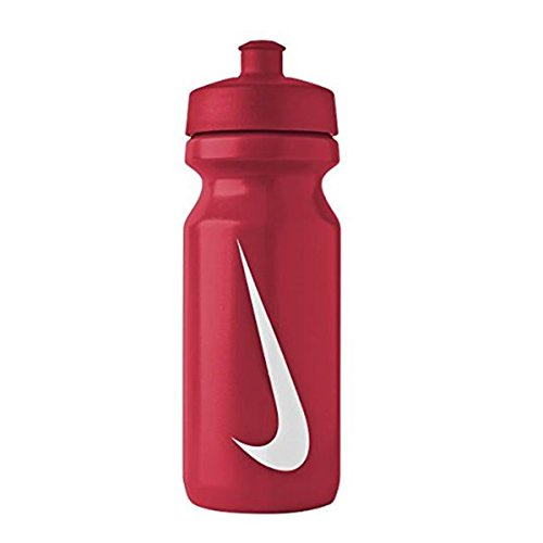 Nike Unisex– Erwachsene Bottle, Multicolor, One Size